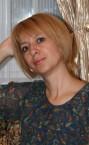 Наталья Эдуардовна