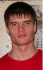 ИльяВитальевич