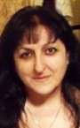 Сильный репетитор по армянскому языку - преподаватель Ася Вартановна.