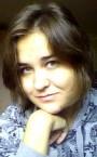 МаргаритаАндреевна