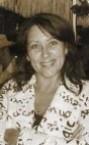 МаринаГеннадьевна