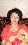 ОльгаЛеонтьевна