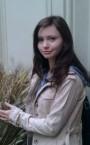 АнастасияРомановна