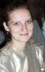 КристинаДмитриевна