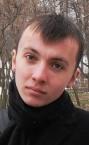 АртёмБорисович