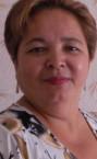 Репетитор биологии в Королеве (преподаватель Зимфира Михайловна).