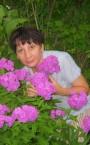 ИринаАлександровна