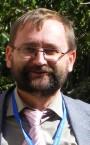 МихаилПетрович