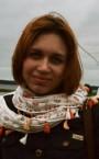 Репетитор Мещерякова Екатерина Александровна