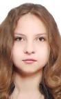 ОльгаВладимировна