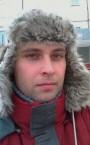 Недорогой тренер по настольному теннису в Москве и области (преподаватель Юрий Валерьевич).
