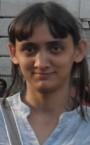 Репетитор дифференциальных уравнений в Королеве (преподаватель Анна Олеговна).