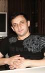 Сильный репетитор по английскому языку (Евгений Валерьевич) - недорого для всех категорий учеников.