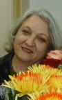 ИринаЕвгеньевна