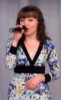 КсенияИгоревна