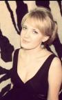 АлександраБорисовна