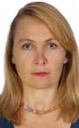 Лариса Васильевна