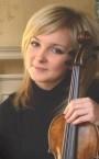 ТатьянаВладиславовна