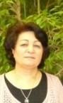 Сумбуль