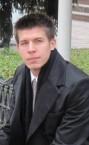 ВасилийМихайлович