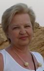 ЭльвираЭдуардовна