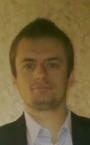 ВладимирВладимирович