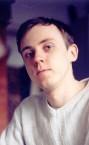 Сильный репетитор по религиоведению (Александр Владимирович) - недорого для всех категорий учеников.