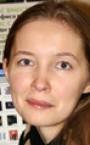 Частные объявления репетиторов по истории искусств (преподаватель Екатерина Евгеньевна).