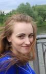 ПолинаАлексеевна