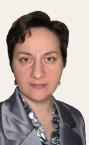 НатальяВячеславовна