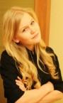 ЮлияАлексеевна