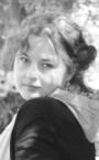 Сайт репетитора по татарскому языку (репетитор Лилиана Михайловна).
