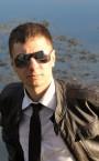 НиколайВладиславович