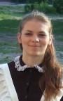 НатальяАндреевна