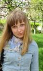 КристинаВладимировна