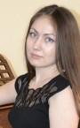 ЭвелинаЛеонидовна