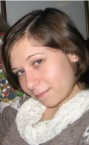 ЕкатеринаАлексеевна