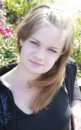 СветланаДмитриевна