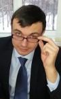Юрий Юрьевич