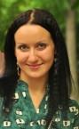 ВикторияДмитриевна