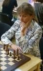 Индивидуальные занятия с тренером по шахматам - инструктор Ирина Витальевна.