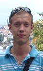 Репетитор Зобнин Денис Станиславович