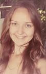 НатальяНиколаевна