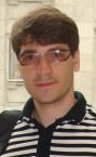 ЕвгенийКонстантинович