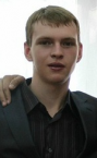 АлександрСергеевич