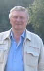 СергейМихайлович