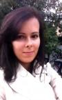 АнастасияСергеевна