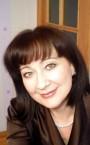 НатальяВладимировна