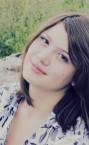 АннаВладимировна