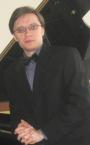 АлексейАнатольевич
